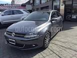 Foto venta Auto usado Volkswagen Vento 2.0 T FSI Sportline (2013) color Gris Oscuro precio $590.000