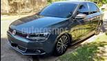 Foto venta Auto usado Volkswagen Vento 2.0 T FSI Sportline (2011) color Celeste precio $588.000