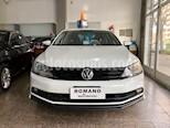 Foto venta Auto usado Volkswagen Vento 2.0 TDi Advance (2015) color Blanco precio $670.000