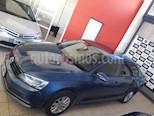 Foto venta Auto usado Volkswagen Vento 2.0 TDi Comfort color Azul precio $530.000