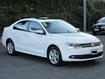 Foto venta Auto usado Volkswagen Vento 2.0 TDi Luxury Tiptronic (2013) color Blanco Candy precio $560.000