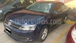 Foto venta Auto usado Volkswagen Vento 2.0 TDi Luxury (2012) color Azul precio $375.000