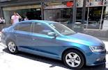 Foto venta Auto usado Volkswagen Vento 2.5 FSI Advance Plus Tiptronic (2015) color Azul precio $565.000