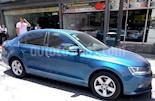 Foto venta Auto usado Volkswagen Vento 2.5 FSI Advance Plus Tiptronic color Azul Noche precio $549.500