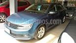 Foto venta Auto usado Volkswagen Vento 2.5 FSI Advance Plus (2017) color Azul precio $640.000