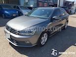 Foto venta Auto usado Volkswagen Vento 2.5 FSI Advance Plus (2015) color Gris Oscuro precio $660.000