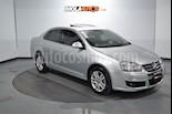 Foto venta Auto usado Volkswagen Vento 2.5 FSI Advance (2009) color Plata Reflex precio $315.000