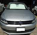 Foto venta Auto usado Volkswagen Vento 2.5 FSI Luxury (170Cv) (2013) color Gris Claro precio $430.000