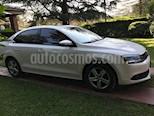 Foto venta Auto usado Volkswagen Vento 2.5 FSI Luxury (170Cv) (2013) color Blanco precio $600.000