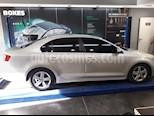 Foto venta Auto usado Volkswagen Vento 2.5 FSI Luxury (170Cv) (2014) color Gris Platinium precio $488.000