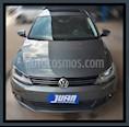 Foto venta Auto usado Volkswagen Vento 2.5 FSI Luxury (170Cv) (2012) precio $460.000