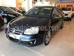 Foto venta Auto usado Volkswagen Vento 2.5 FSI Luxury (170Cv) (2007) color Azul precio $275.000