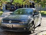Foto venta Auto usado Volkswagen Vento 2.5 FSI Luxury (170Cv) (2012) color Gris precio $348.000