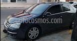 Foto venta Auto usado Volkswagen Vento 2.5 FSI Luxury (170Cv) (2009) color Azul Sombra precio $250.000