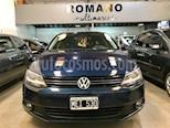 Foto venta Auto usado Volkswagen Vento 2.5 FSI Luxury (170Cv) color Azul Grafito precio $400.000
