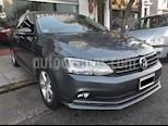 Foto venta Auto usado Volkswagen Vento 2.5 FSI Luxury (170Cv) (2015) color Gris Platinium precio $659.000