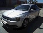 Foto venta Auto usado Volkswagen Vento 2.5 FSI Luxury (170Cv) color Gris Claro precio $370.000