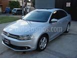 Foto venta Auto Usado Volkswagen Vento 2.5 FSI Luxury Tiptronic (170Cv) (2012) color Gris Platinium precio $365.000