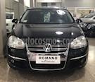 Foto venta Auto usado Volkswagen Vento 2.5 FSI Luxury Tiptronic (170Cv) (2009) color Negro Profundo precio $410.000