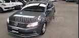 Foto venta Auto usado Volkswagen Vento 2.5 FSI Luxury Tiptronic (170Cv) color Gris precio $550.000