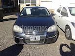 Foto venta Auto usado Volkswagen Vento 2.5 FSI Luxury Tiptronic (2007) color Azul precio $290.000
