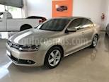 Foto venta Auto usado Volkswagen Vento 2.5 FSI Luxury Tiptronic (2013) color Beige precio $515.000