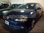 Foto venta Auto usado Volkswagen Vento 2.5 FSI Luxury Tiptronic color Azul precio $360.000