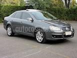 Foto venta Auto usado Volkswagen Vento 2.5 FSI Luxury Tiptronic (2009) color Gris precio $360.000