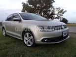 Foto venta Auto usado Volkswagen Vento 2.5 FSI Luxury (2013) color Beige precio $111