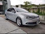 Foto venta Auto Usado Volkswagen Vento 2.5 FSI Luxury (2014) color Gris Claro precio $430.000