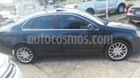 Foto venta Auto usado Volkswagen Vento 2.5 FSI Luxury (2008) color Azul precio $290.000
