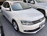 Foto venta Auto usado Volkswagen Vento 2.5 FSI Luxury (2013) color Blanco precio $410.000
