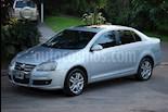 Foto venta Auto usado Volkswagen Vento 2.5 FSI Luxury (2009) color Gris precio $220.000