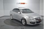 Foto venta Auto usado Volkswagen Vento 2.5 FSI Luxury (2010) color Plata Reflex precio $350.000