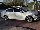 Foto venta Auto Usado Volkswagen Vento 2.5 FSI Luxury (2016) color Blanco precio $650.000