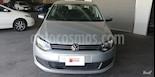 Foto venta Auto Seminuevo Volkswagen Vento 4p Active L4/1.6 Aut (2014) color Plata precio $157,000