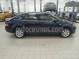 Foto venta Auto usado Volkswagen Vento 4p Active L4/1.6 Aut (2015) color Azul precio $165,000