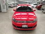 Foto venta Auto usado Volkswagen Vento 4p Active L4/1.6 Man (2014) color Rojo precio $145,000