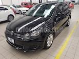 Foto venta Auto usado Volkswagen Vento 4p Active L4/1.6 Man (2015) color Negro precio $165,000