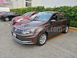 Foto venta Auto usado Volkswagen Vento 4p Confortline L4/1.6 Man (2017) precio $175,000