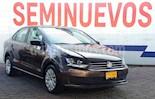 Foto venta Auto usado Volkswagen Vento 4p Starline L4/1.6 Aut (2017) precio $152,000
