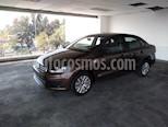 Foto venta Auto usado Volkswagen Vento 4p Starline L4/1.6 Aut (2017) precio $158,000