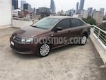 Foto venta Auto usado Volkswagen Vento 4p Style L4/1.6 Man (2015) precio $132,000