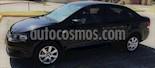 Foto venta Auto usado Volkswagen Vento Active Aut (2014) color Negro precio $130,000