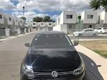 Foto venta Auto usado Volkswagen Vento Active Aut (2014) color Negro Profundo precio $124,000