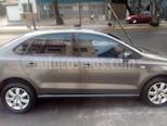 Foto venta Auto usado Volkswagen Vento Active TDI (2014) color Gris precio $153,000