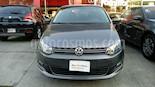 Foto venta Auto Seminuevo Volkswagen Vento Active TDI (2014) color Gris