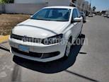 Foto venta Auto usado Volkswagen Vento Active TDI (2014) color Blanco Candy precio $125,000