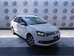 Foto venta Auto usado Volkswagen Vento Active (2014) color Blanco Candy precio $144,000