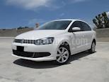 Foto venta Auto usado Volkswagen Vento Active (2014) color Blanco Candy precio $142,000
